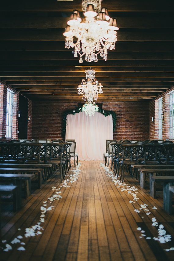 Wedding Venues | Less is More | She's Intentional: The Dainty Jewell's Blog
