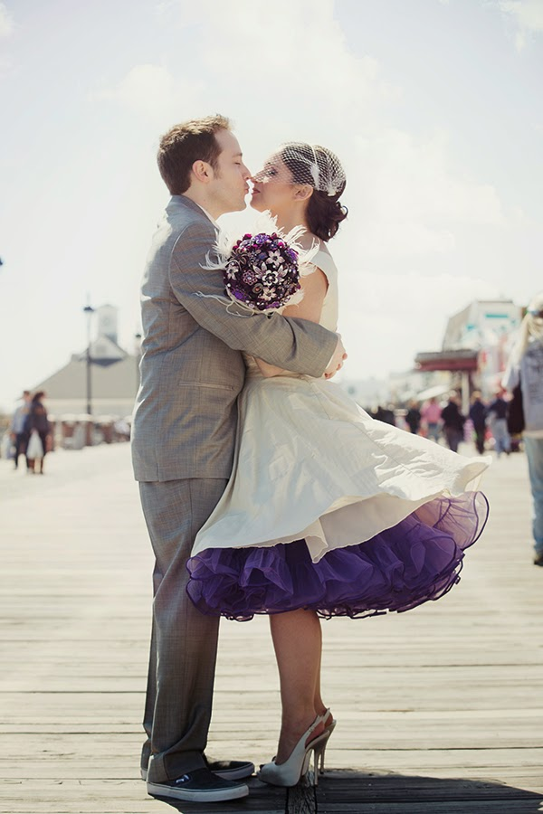 purple-petticoat-vintage-dress
